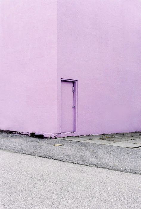 Peace and Quiet Berlin Agency Inspirations BlogFlats Suede Footwear Shoes Leather Travel Hobes