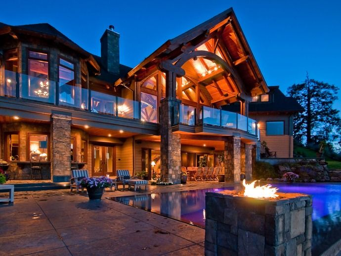 Beutiful Homes 275 best beautiful homes images on pinterest | architecture, dream
