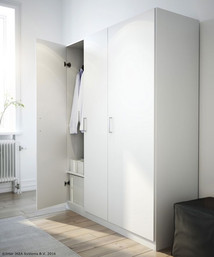 Dombas by Ikea...nice storage and price | All Things Home ...