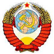Russie — Wikipédia