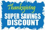 Super saving discount custom vinyl banner printing service online in very low price at bannerbuzz.ca.