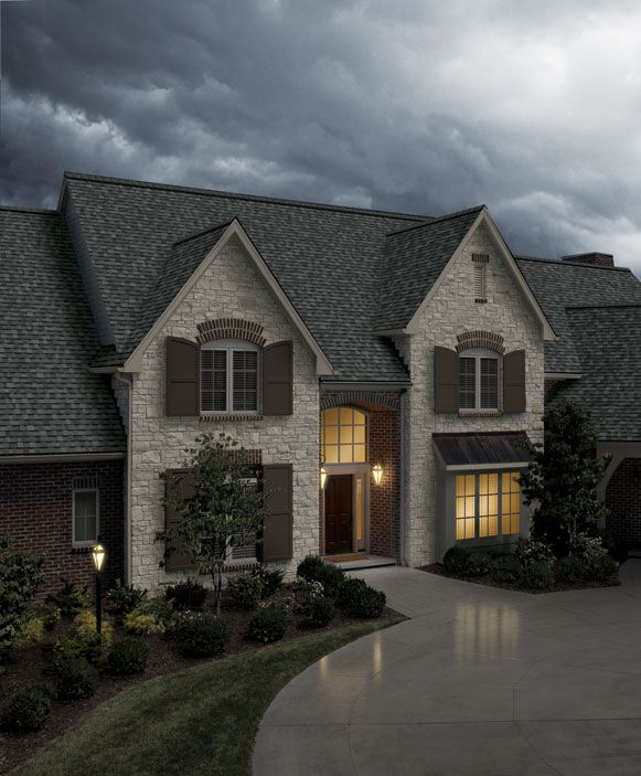 Best Owens Corning Roofing Photo Gallery Trudefinition 400 x 300