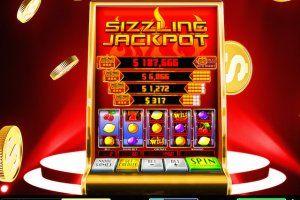 Play, slot Machines, online, real Vegas, penny Slots