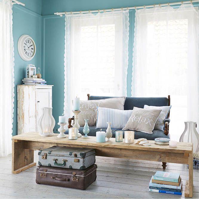 https://i.pinimg.com/736x/00/c4/91/00c4916893d65c530f749565fce616bc--sea-side-interior-styling.jpg