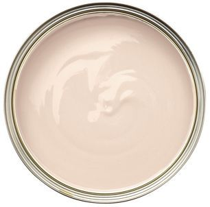 Wickes Colour @ Home Vinyl Matt Emulsion Paint- Fawn 2.5L | Wickes.co.uk