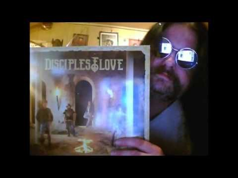 Disciples of Love; Lazy (Deep Purple Tribute)