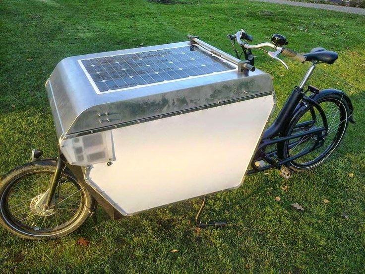 54 Best Utility Bicycles Images On Pinterest Cargo Bike Biking