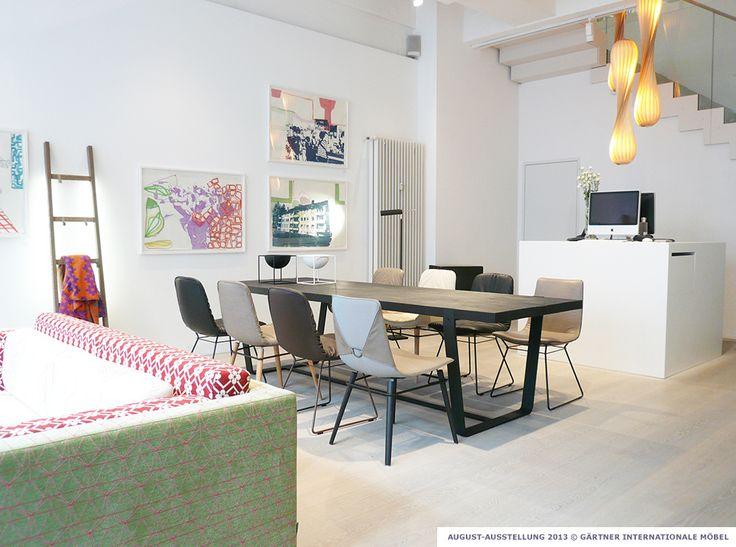 Schön ... Die Besten 25+ Moroso Möbel Ideen Auf Pinterest Stuhl Design   Die  Exklusiven Moebel Maroso ...