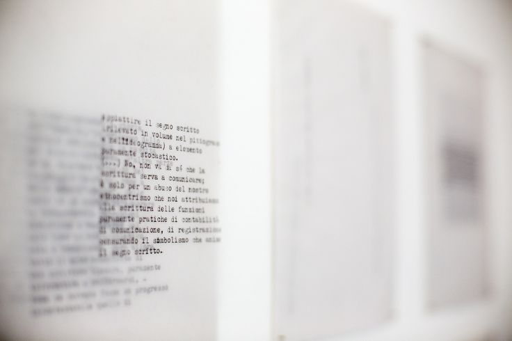 Details  #microhotel #palermo #accomodation #design #N38E13 #arthotel #sicily #culturalspace