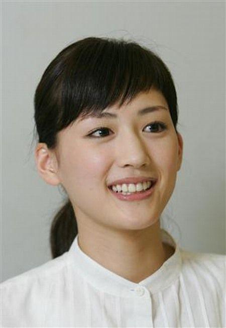 绫濑遥与大泽分手难过至极密会旧爱山田孝之-搜狐娱乐