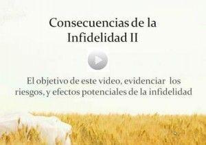 Superar-infidelidad-consecuencias-2