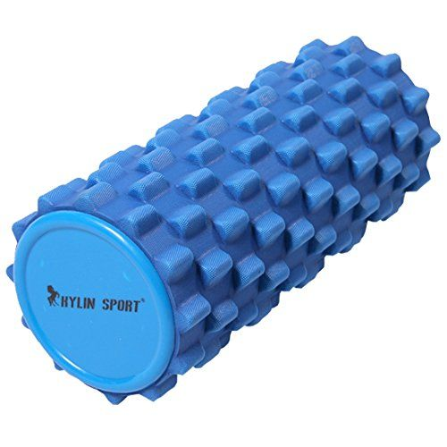 Partiss 34CM Fitnessrolle Schaumstoffrolle Foam Roller Massagerolle Partiss http://www.amazon.de/dp/B00WJKISIK/ref=cm_sw_r_pi_dp_uCzwvb0NS7AZR