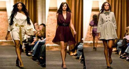 Fashion design colleges in michigan 83