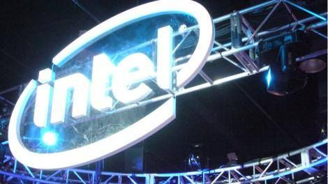 McAfee lives again as Intel spins off security arm Read more Technology News Here --> http://digitaltechnologynews.com Intel is selling off a majority stake in its security division  formerly McAfee  to private investment firm TPG.  Essentially Intel's security arm will be spun off into an independent company which will once again be known as McAfee and TPG will own 51% of the firm with Intel keeping hold of the remaining 49%.  The deal will see Intel receive $3.1 billion (around 2.3 billion…