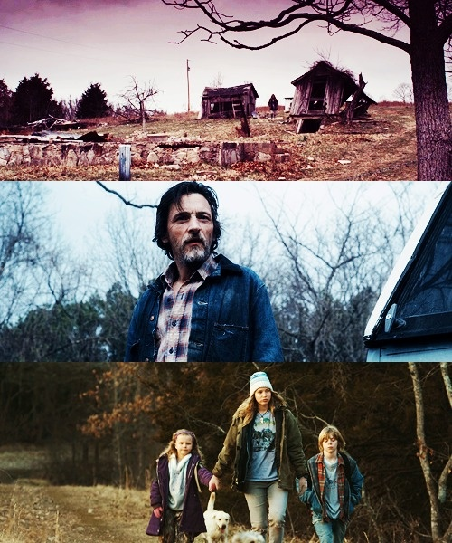 The 34 best images about Winters bone on Pinterest   Musicals ...