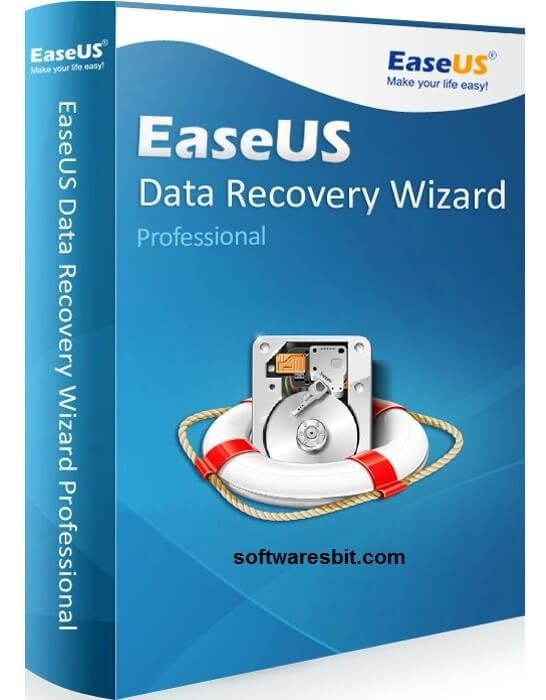 easeus data recovery mac keygen cs4