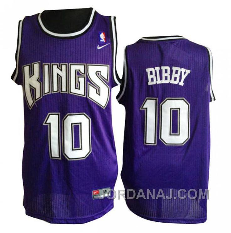http://www.jordanaj.com/mike-bibby-sacramento-kings-10-swingman-purple-jersey.html MIKE BIBBY SACRAMENTO KINGS #10 SWINGMAN PURPLE JERSEY Only 79.43€ , Free Shipping!