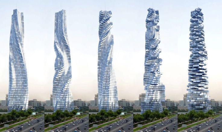 Картинки по запросу небоскребы
