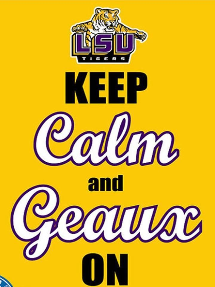 44 Best Images About Lsu Shirts On Pinterest Under