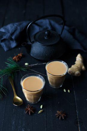 veganer-masala-chai-2