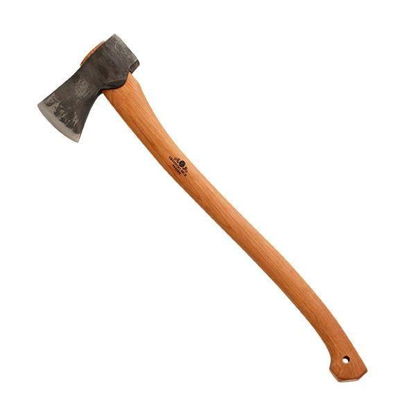 Pin On Garden Tools