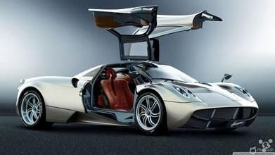 45 best Huayra images on Pinterest | Pagani huayra, Autos and Super