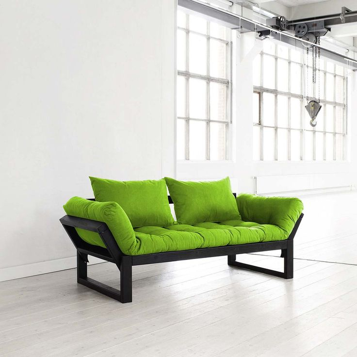 25 Best Ideas About Lime Green Rooms On Pinterest Pale Green Bedrooms Green Rooms And Green
