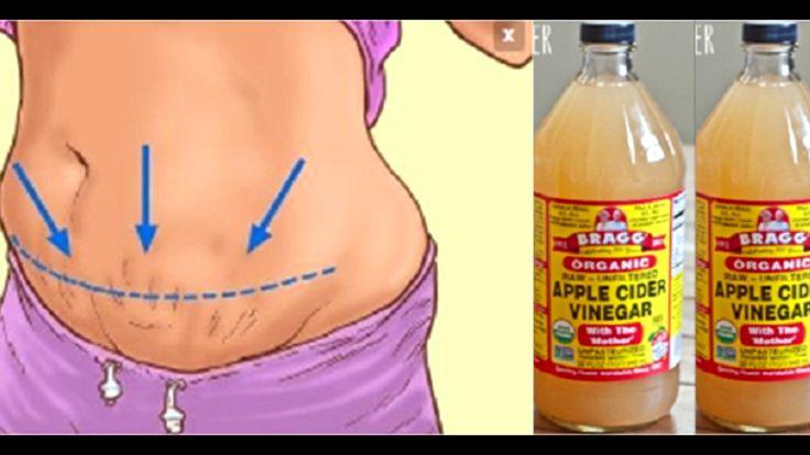 Az almaecetről mindenki tudja, hogy nagyszerű zsírégető. Ha a megfelelő diéta kíséri, egészen fantasztikus eredményre számíthatsz. dietetikusok legújabb felfedezése: ami a testbentörténik, az min…