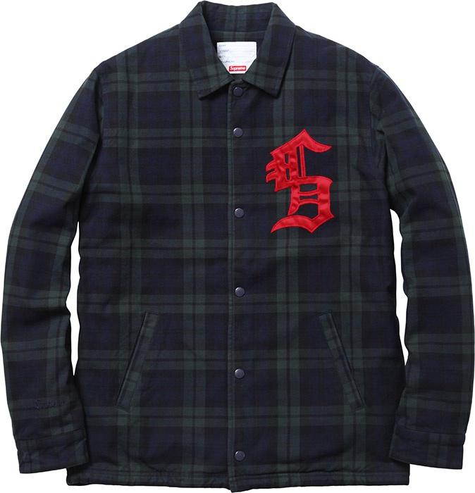 0-canvas_coaches_jacket_1345454945