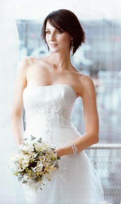 Make-up  and Hair Julie Corbet www.juliecorbet.com