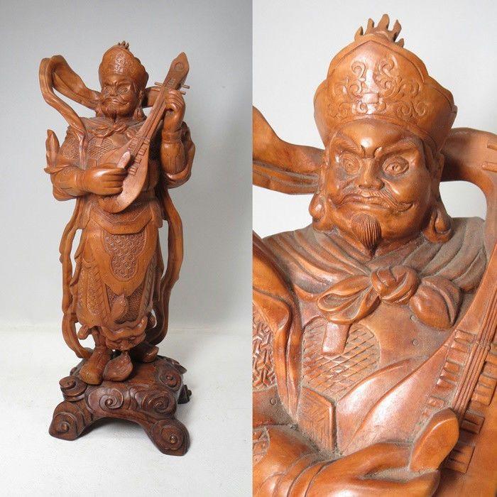120 besten carving b 228 r bilder auf 228 besten wood carvings bilder auf