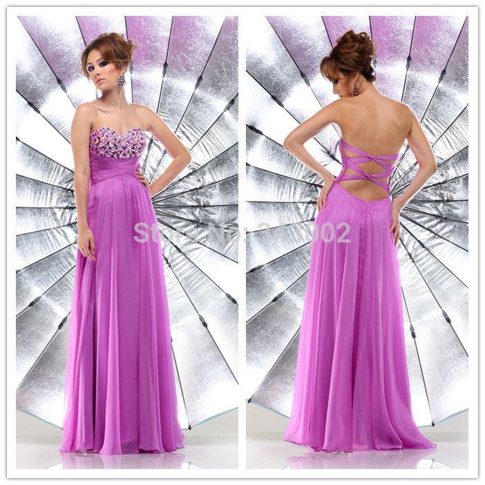 526 best Flower girl dress images on Pinterest | Prom dresses ...