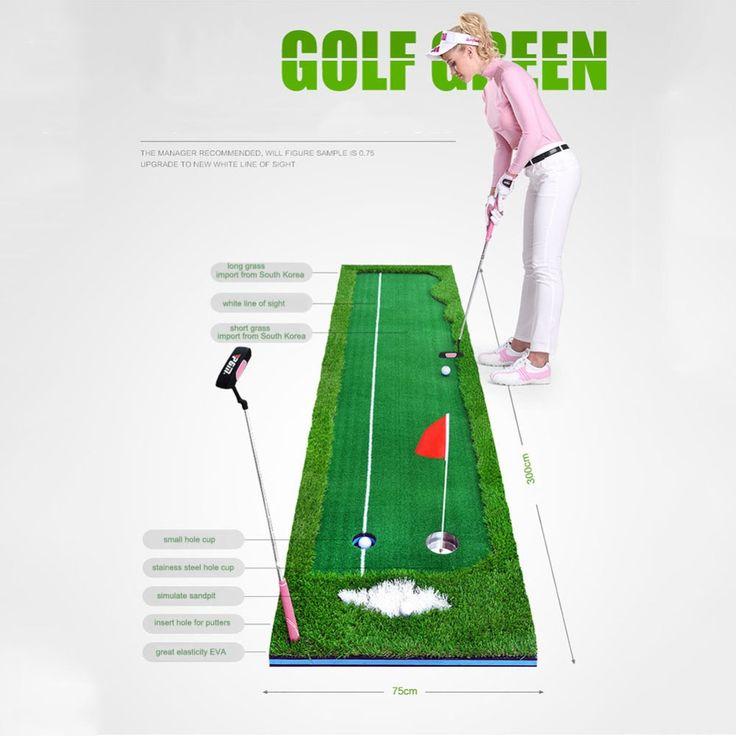 17 Best Ideas About Golf Mats On Pinterest Golf Party