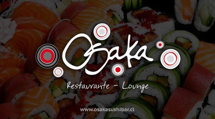 Osaka Restaurant: http://www.turismogps.cl/sitio/index.php/gastronomia/restaurant/region-metropolitana/talagante/195-osaka-sushi-restaurant