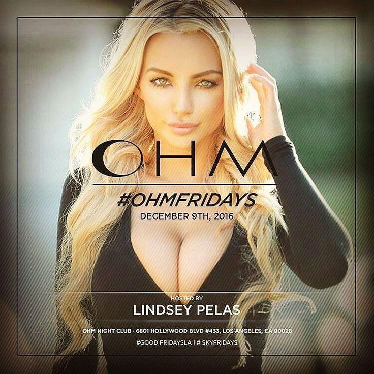 @ohmnightclubla #losangeles #california #at254us #ohmfridays #sagittarius #friday #tgif #djs #kickit #alcohol #cocktails #margarita #food #diva #divas #ladies #drinks #drinkspecials #fashion #dresstoimpress #dontmissout #cocktails #ciroc #hennessy #greygoose @wearmyvest