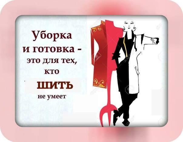 SKpdguYTG8c.jpg (604×469)