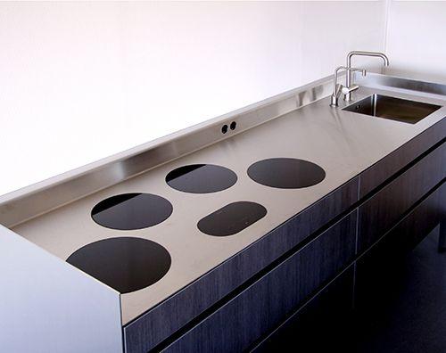 Kookplaten i-cooing www.wonen.nl