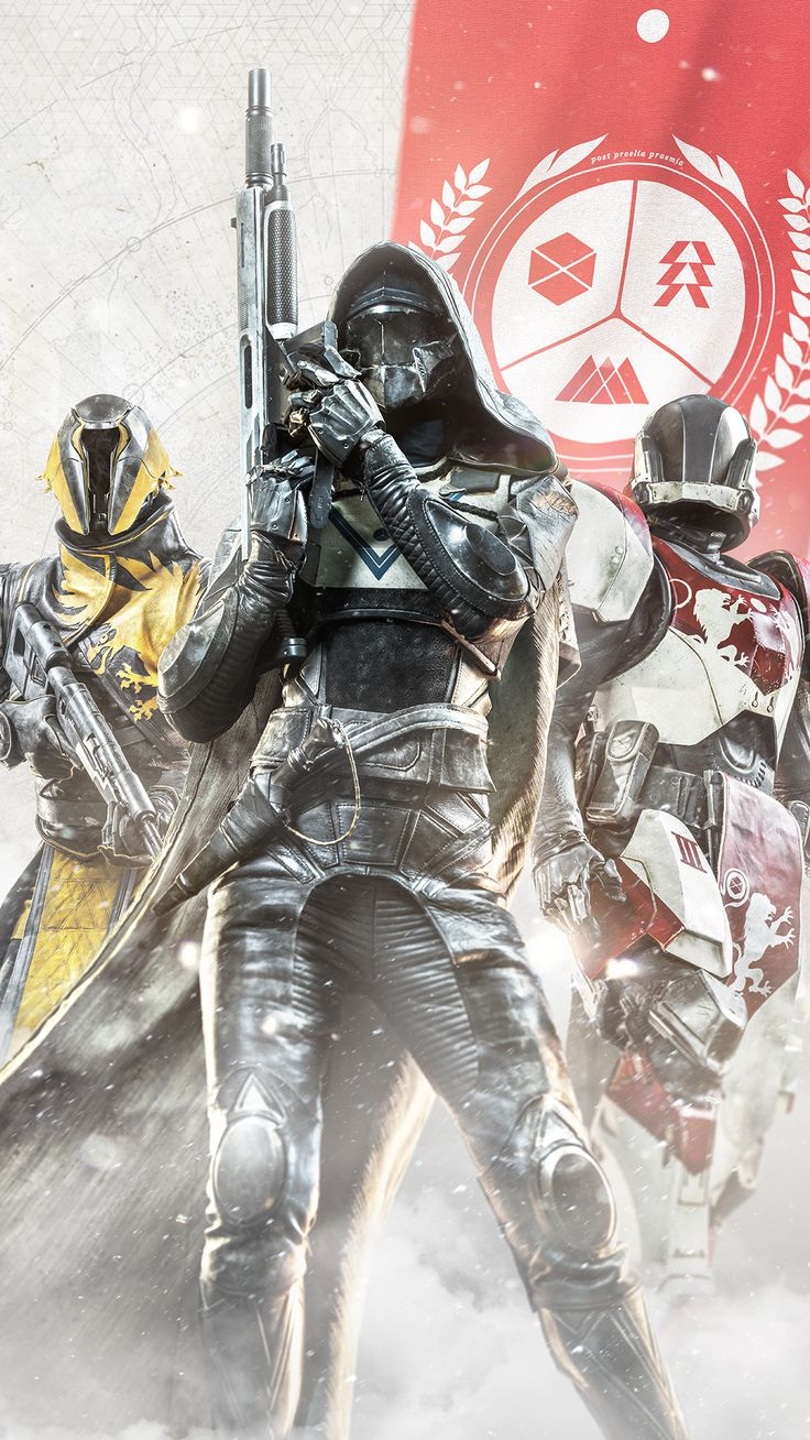 Destiny 2 wallpaper, Destiny 2 4K wallpapers, Destiny 2