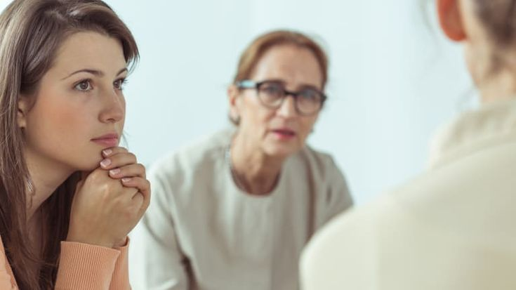 Guidance from the Equal Employment Opportunity Commission (EEOC) can help employers identify possible accommodations under the Americans with Disabilities Act for people with mental health conditions.