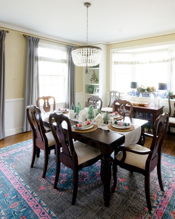 Centerpiece Ideas For Dining Room Table: Best 25+ Dining Room Table Centerpieces Ideas On Pinterest