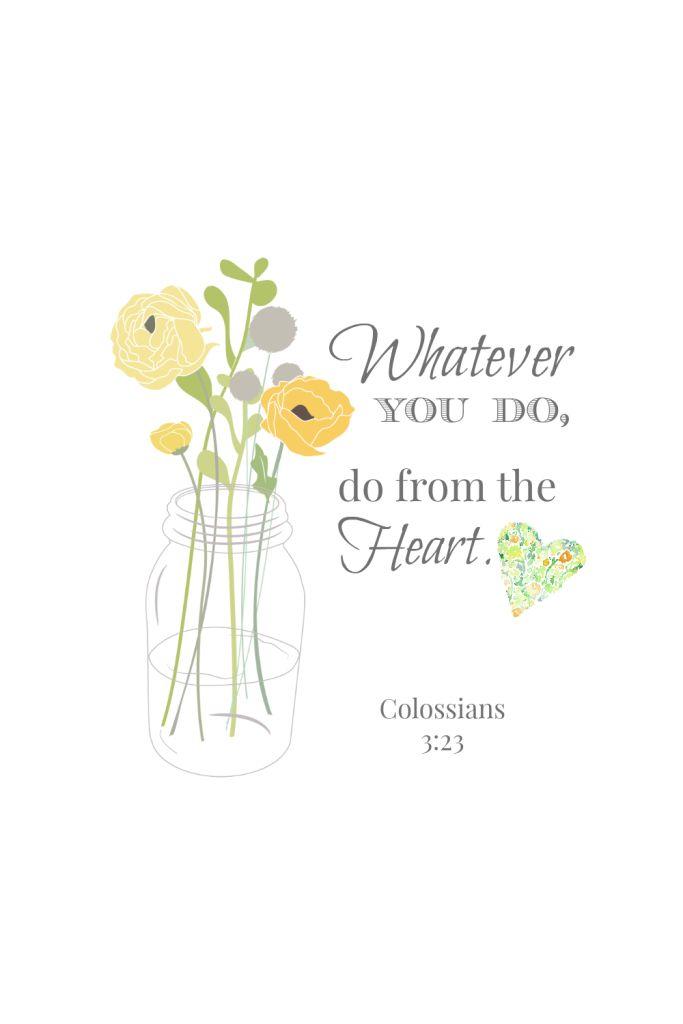 Colossians 3 23 free printable.png - Box