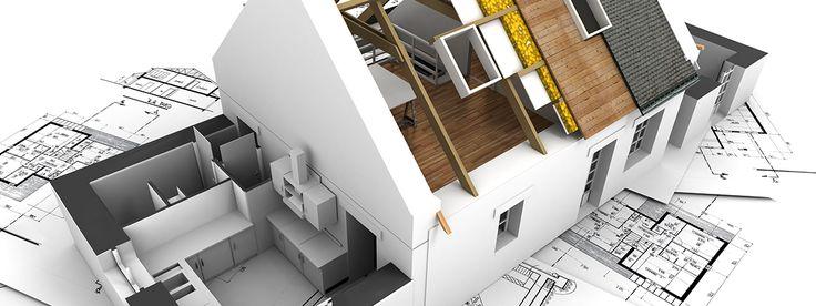 SEC Ltd | SEC builders ltd, SEC builders faversham, builders faversham, builders kent, building alterations faversham, garage conversions fa...