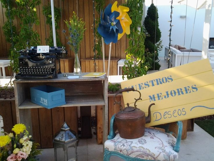 http://karannesofas.es/blog/19_bodas-con-estilo Hoy dedicamos nuestro post a #DivinityweddingPlanners, con quien colaboramos para los rincones decorativos en sus preciosas bodas. #karannésofás, decoración con Stylo en las Rozas.