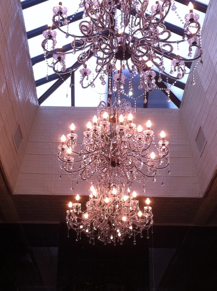 Foyer Lighting Calgary : Best images about skylights chandelier calgary