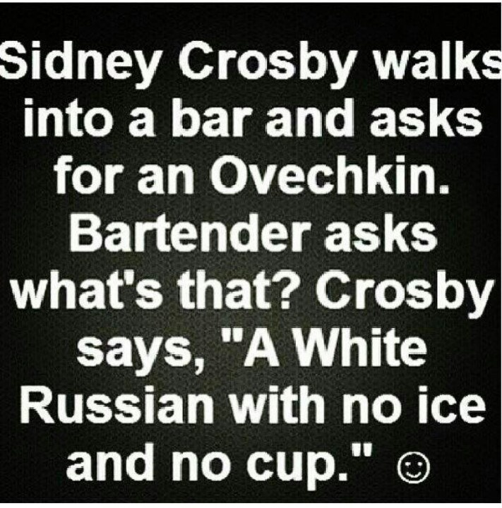 Pittsburgh Quotes: 3273 Best Hockey Images On Pinterest
