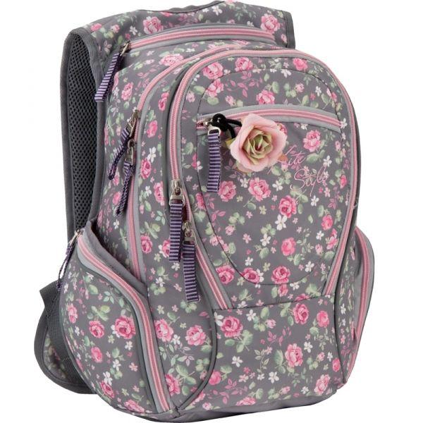 Рюкзаки школьные доставкой рюкзаки с наполнением недорого