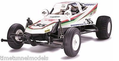 Tamiya 58346 the grasshopper  #radio #control rc kit with #tamiya esc unit car,  View more on the LINK: http://www.zeppy.io/product/gb/2/181879171181/