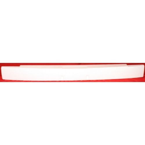2007-2008 Nissan Maxima Front Bumper Absorber, Energy