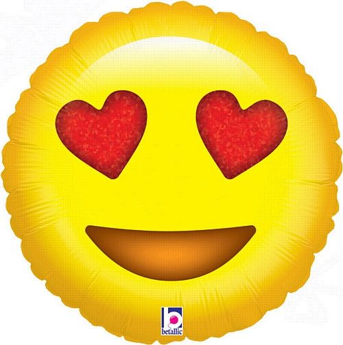 7 Best Emoji Party Images On Pinterest