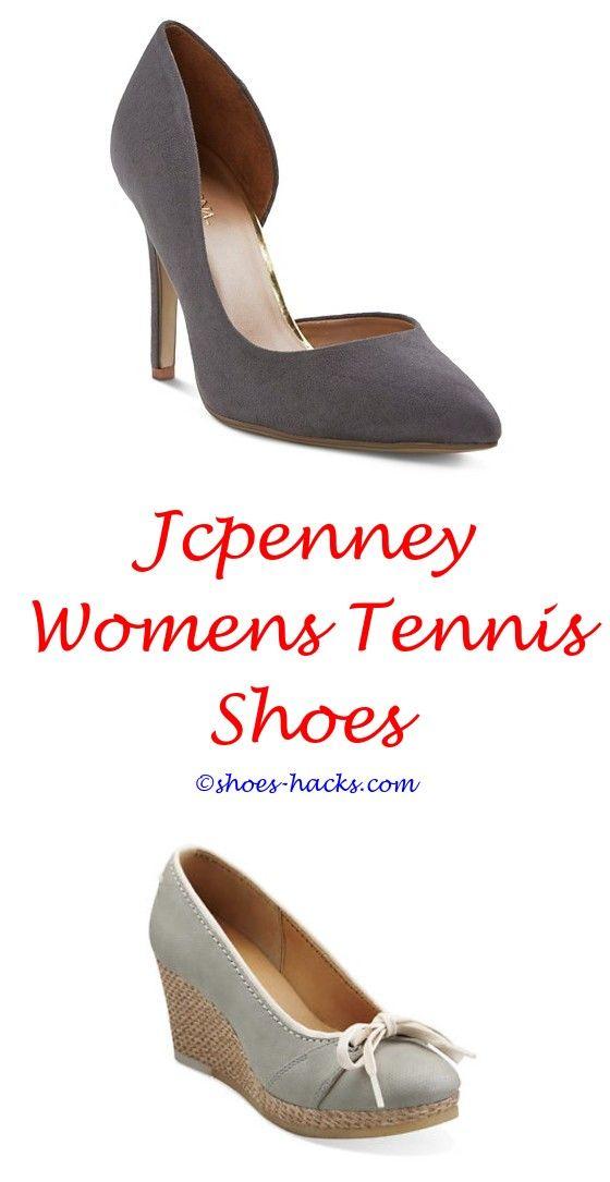 Canada Brooks Nikewomensshoesclearance Shoes Basketball Womens qIawf8